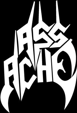 Ass Ache - Logo