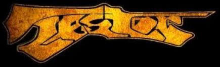 Testor - Logo