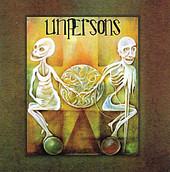 Unpersons - III