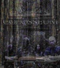 Colloseum - demo 2006