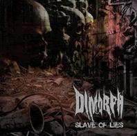 Dimorph - Slave of Lies