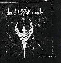Dead Svan Dark - Depths of Eternity