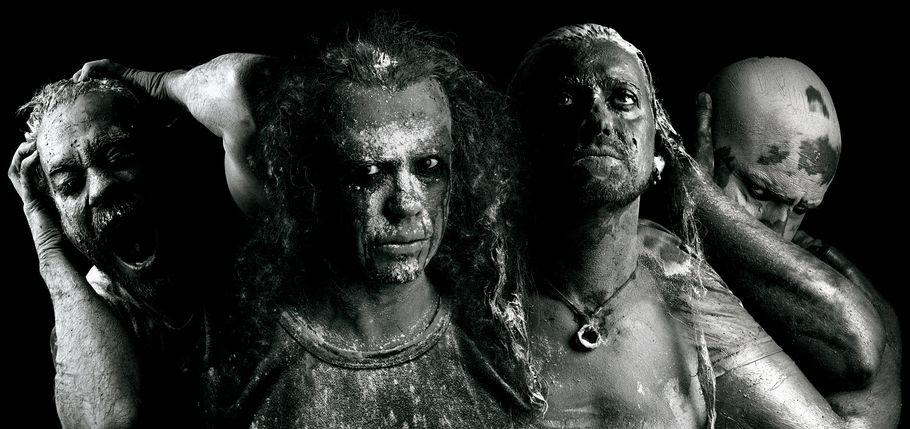 Malevolence - Photo