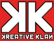 Kreative Klan
