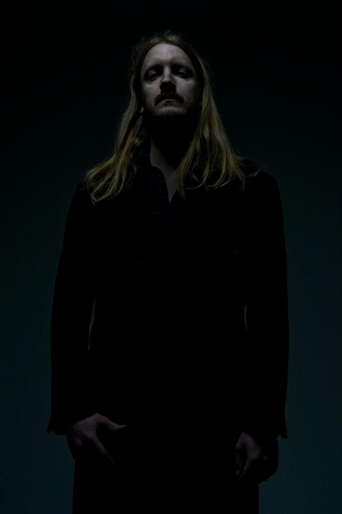 Niklas Sandin