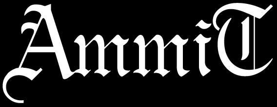Ammit - Logo