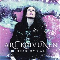 Ari Koivunen - Hear My Call