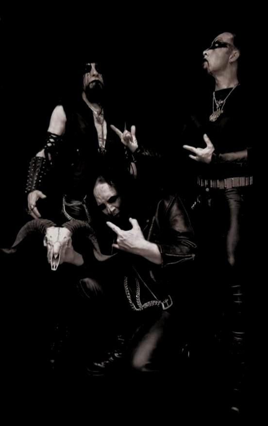 Maleficarum - Photo
