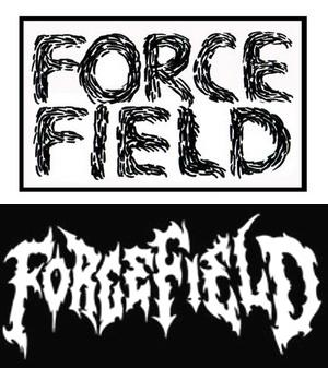 Forcefield Records