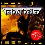 Verdict Denied - Promo 2006