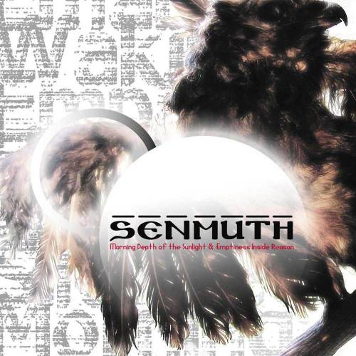 Senmuth - Morning Depth of the Sunlight & Emptiness Inside Reason