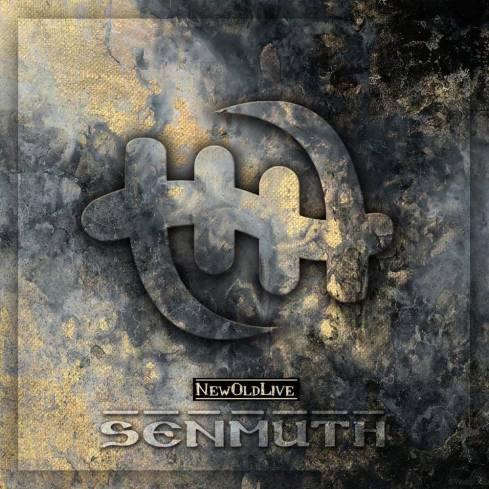 Senmuth - NewOldLive
