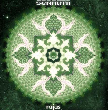 Senmuth - Rajas