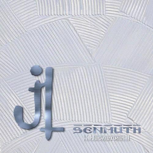 Senmuth - Наследие