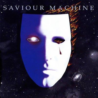 Saviour Machine - Saviour Machine I