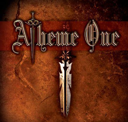 Atheme One - Atheme One