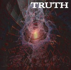 Devolved - Truth