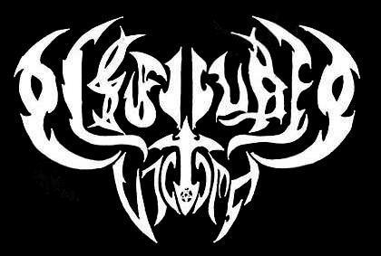 Disfigured Victims - Logo