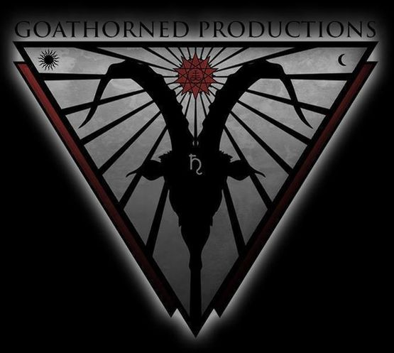 Goathorned Productions