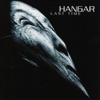 Hangar - Last Time