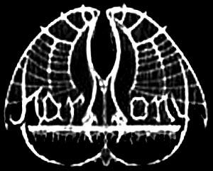 Harmony - Logo