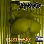 Mortuory - Rustic Sex