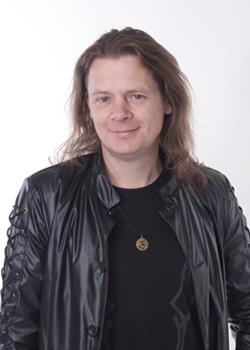 Victor Pelenko