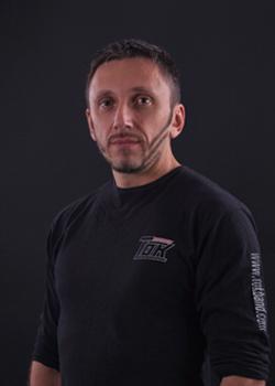 Stanislav Lyashenko