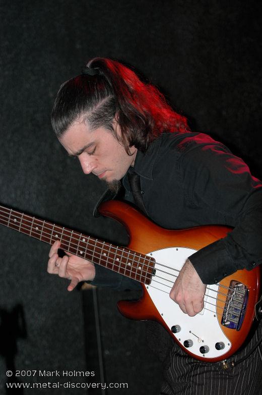 Fabio Fecchio