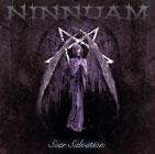 Ninnuam - Scar Salvation