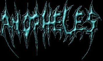 Anopheles - Logo