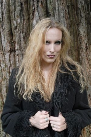 Liselotte Hegt