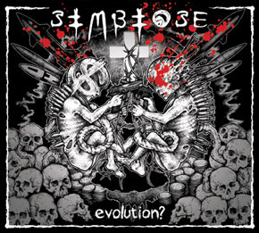 Simbiose - Evolution?