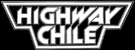 Highway Chile - Logo