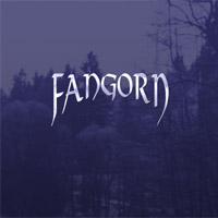 Fangorn - Fangorn