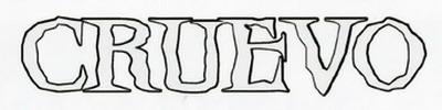 Cruevo - Logo