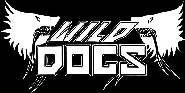 Wild Dogs - Logo