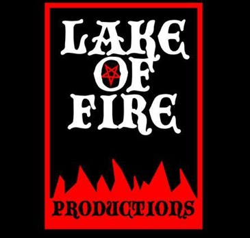 Lake of Fire Productions