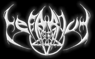 Nefarium - Logo