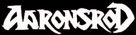 Aaronsrod - Logo