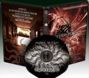 Bleed in Vain - Promo Pack 2005