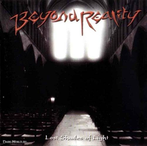 Beyond Reality - Lost Shades of Light
