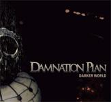 Damnation Plan - Darker World