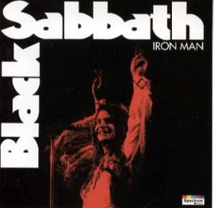 Black Sabbath Ozzy Osbourne Tony Iommi Geezer Butler Official Black Sabbath Website.