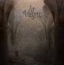 Valkyre - On Both Sides We Pray