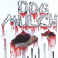 Dog Mulch - Ground Hound