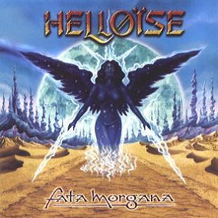 Helloïse - Fata Morgana