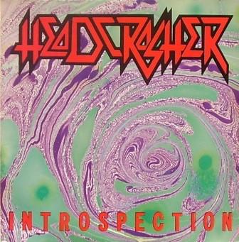 Headcrasher - Introspection