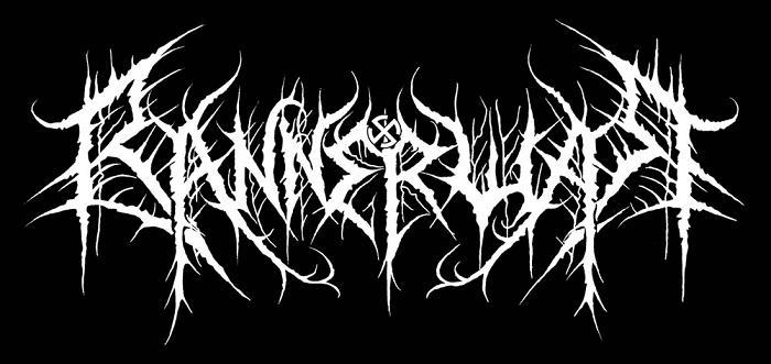 Bannerwar - Logo