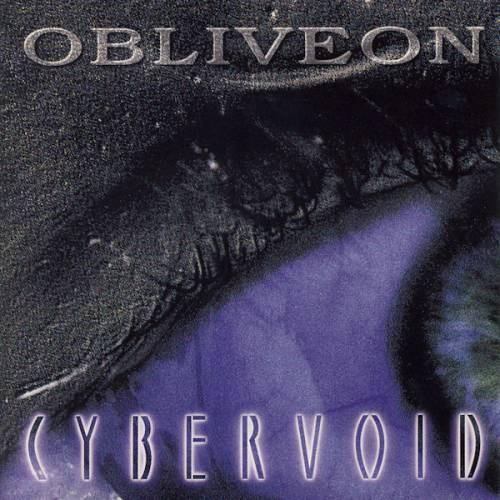 Obliveon - Cybervoid